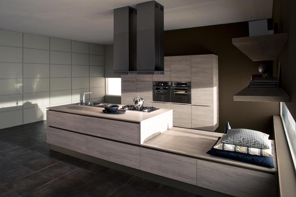 Veneta Cucine - GM Cuisines SA a Yverdon-les-Bains - Indirizzi e ...