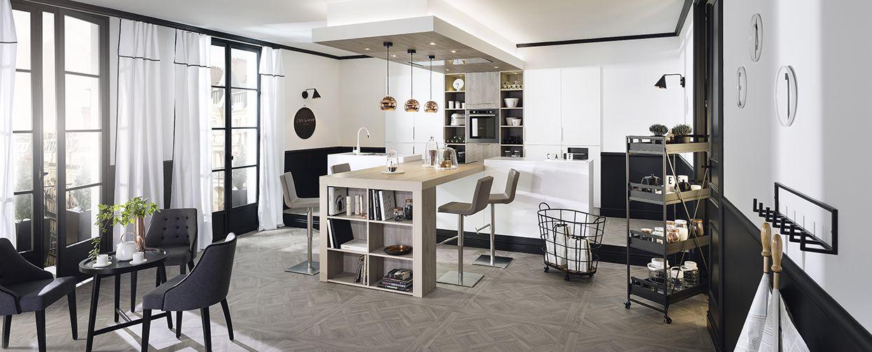 cuisiniste annemasse top cuisine annemasse avis cristalline schmidt horaires with cuisiniste. Black Bedroom Furniture Sets. Home Design Ideas