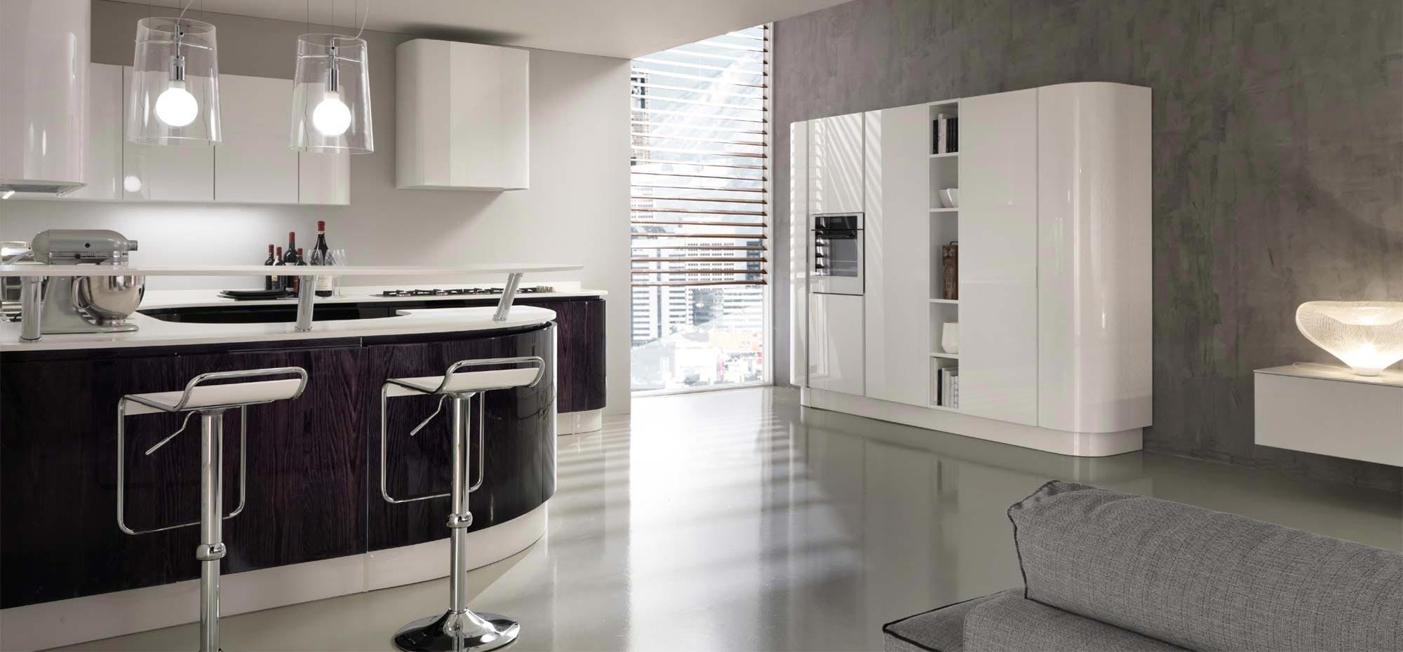 Tiarch.com  Cucine 3 Metri Napoli