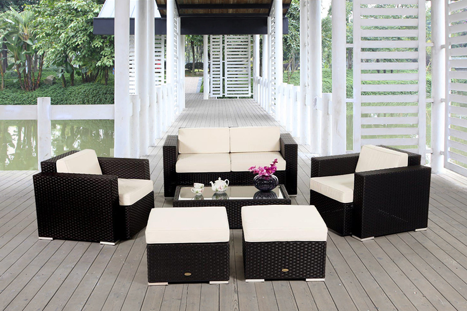 Viplounge Home & Garden AG in Dietlikon - Adresse & Öffnungszeiten ...