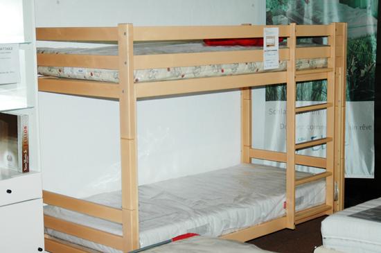 meubles catanese s rl a crissier indirizzi e orari d 39 apertura su. Black Bedroom Furniture Sets. Home Design Ideas
