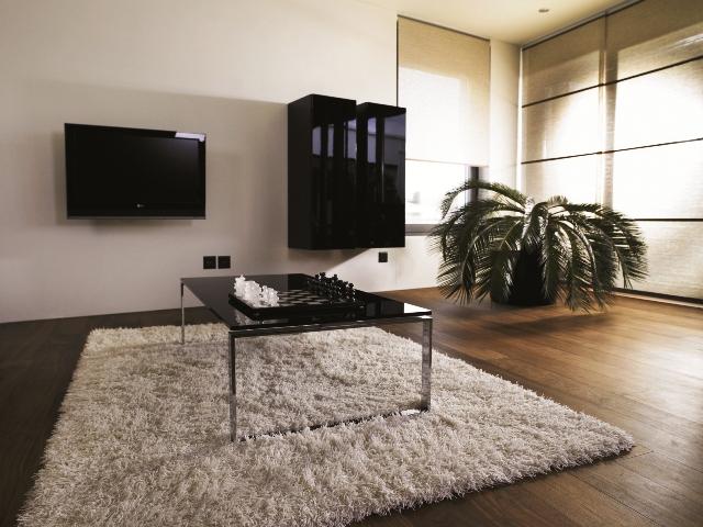 wohnzimmer und kamin : teppiche wohnzimmer design ~ inspirierende