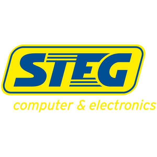 STEG-Electronics.ch