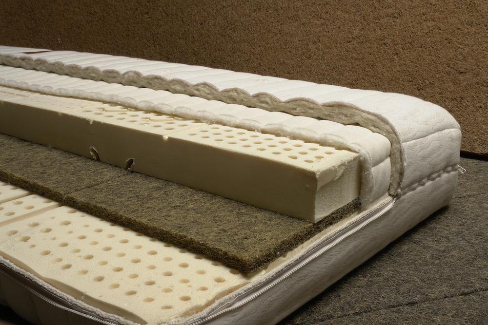la maison du sommeil top oeuf led table lampe mini usb dsodorisant mist maker pour la maison. Black Bedroom Furniture Sets. Home Design Ideas