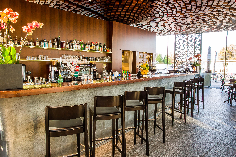 Collana Bar e Caffè in Zürich - Adresse & Öffnungszeiten auf local ...