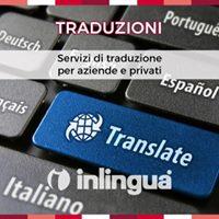 inlingua Lugano a Lugano - Indirizzi e orari d\'apertura su local.ch