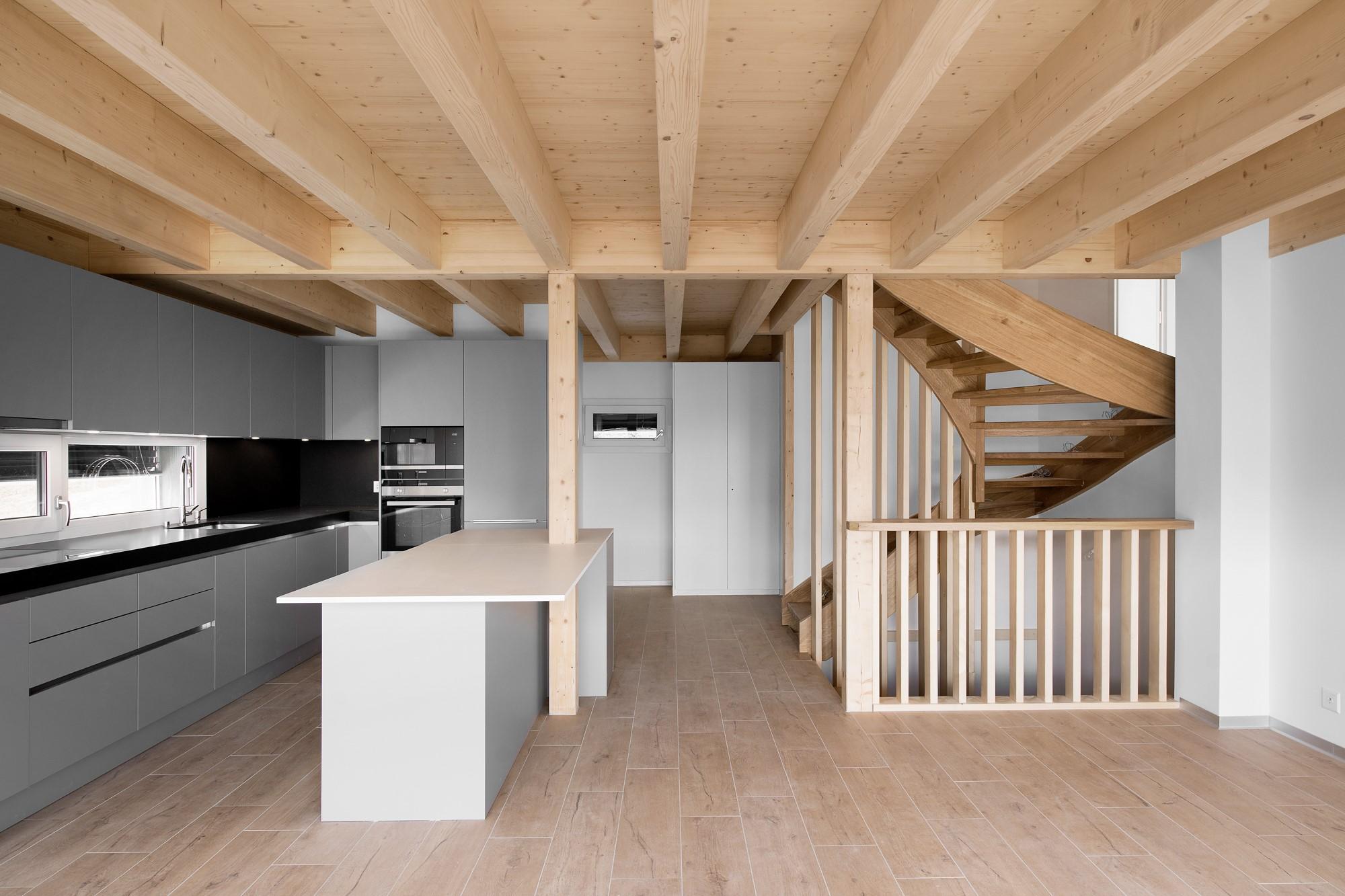 Architecture martin sa in nyon adresse Öffnungszeiten auf