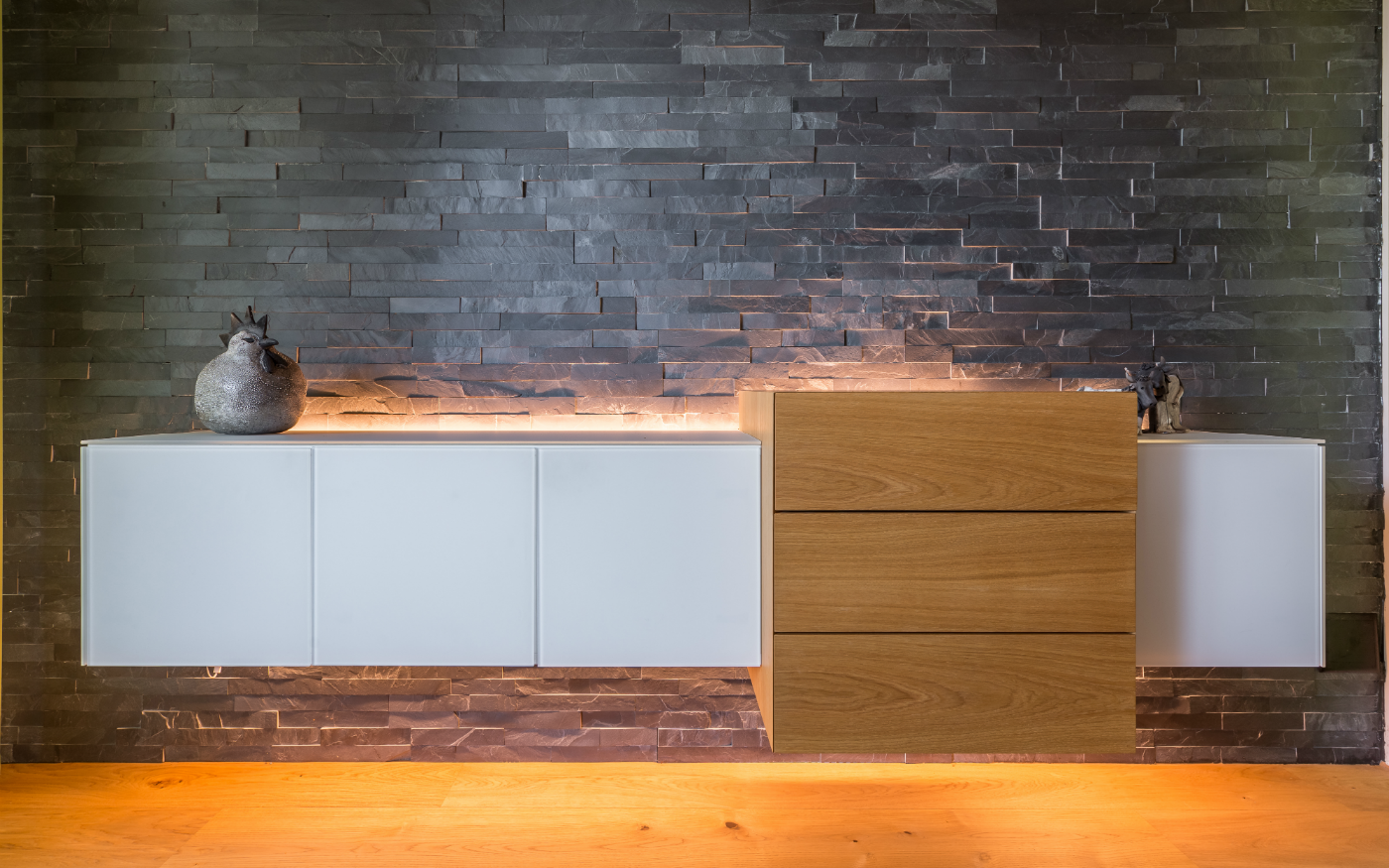 sideboard schwebend perfect sideboard schwebend alias sideboard schwebend ikea with sideboard. Black Bedroom Furniture Sets. Home Design Ideas