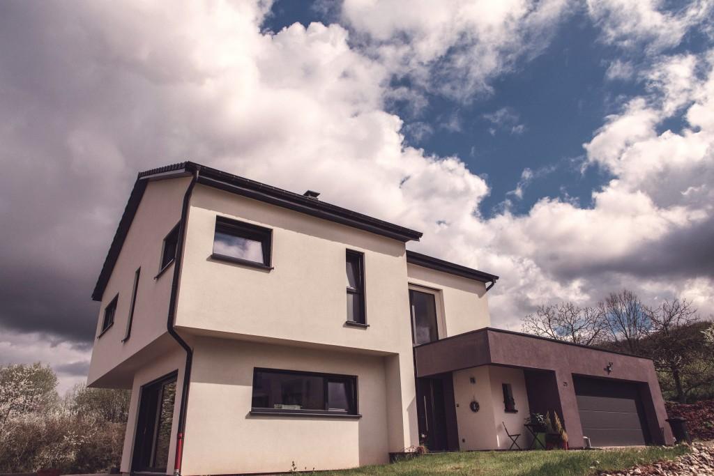 Ecovest SA in Epalinges - Adresse & Öffnungszeiten auf local.ch einsehen