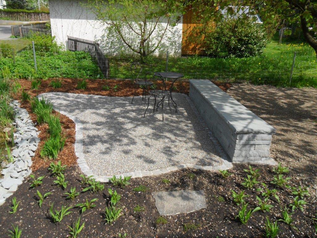 Gartenbau Müller müller gartenbau ag in frauenfeld adresse öffnungszeiten auf
