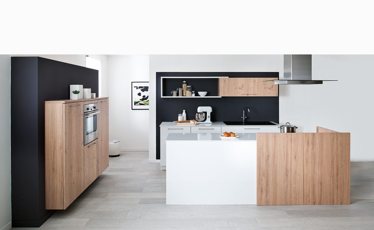 cheap cuisines schmidt in carouge ge view address u opening hours on localch with placard schmidt. Black Bedroom Furniture Sets. Home Design Ideas