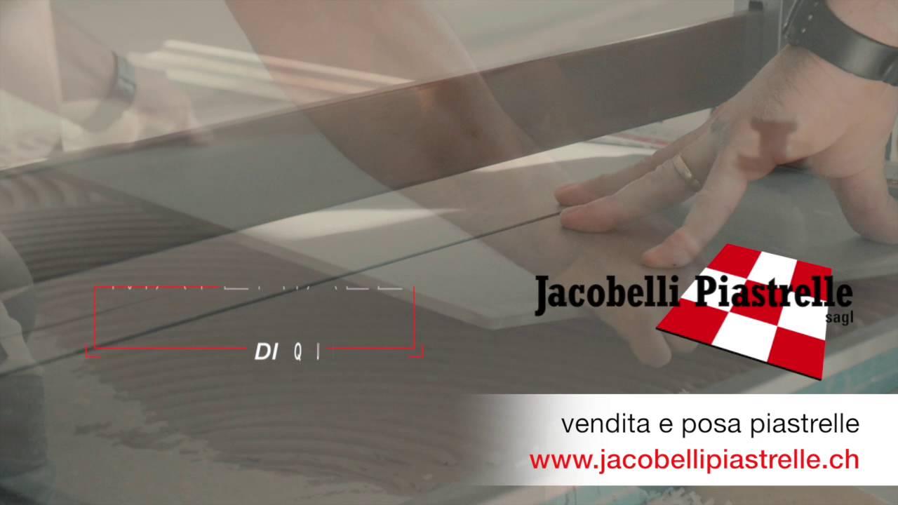 Jacobelli piastrelle s a g l in aquila adresse Öffnungszeiten