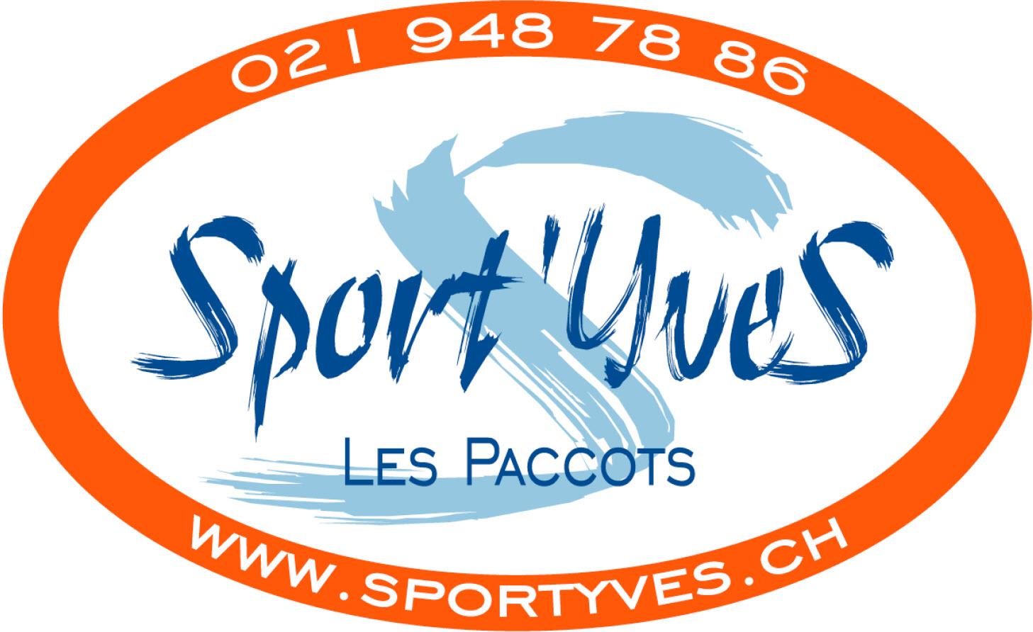 """Résultat de recherche d'images pour """"sport yves paccots"""""""