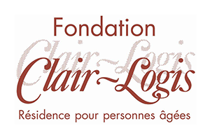 Bild Fondation Clair-Logis