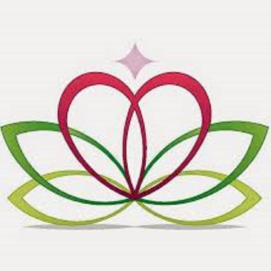 Bild Structure de Soins de Jour Fleurs de Line Sàrl