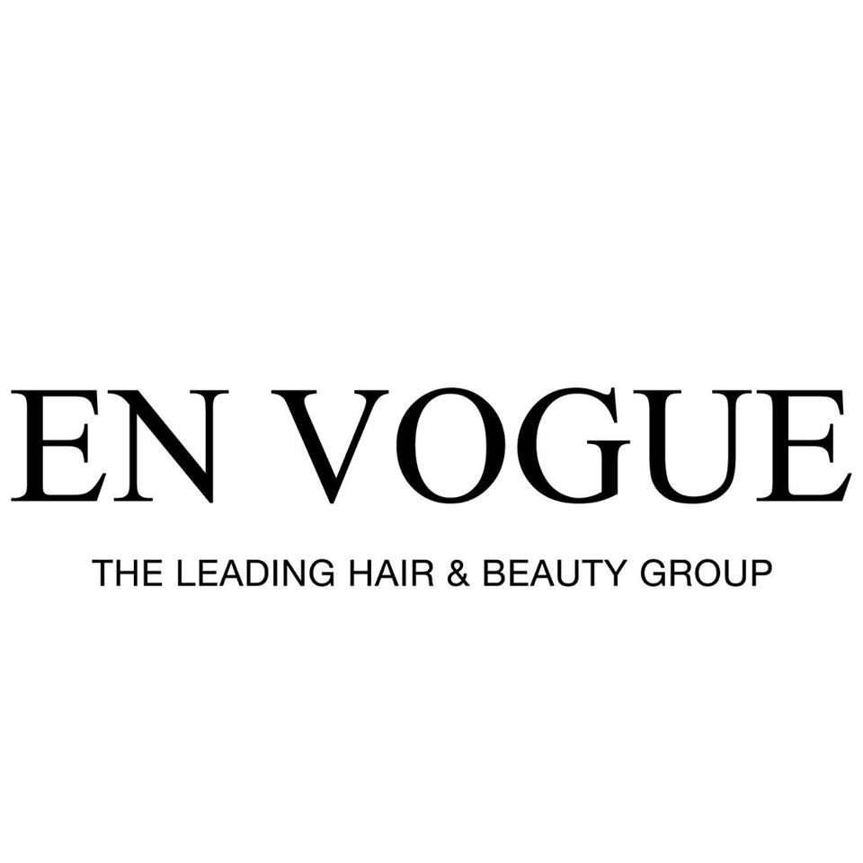 En Vogue Coiffure Health Beauty In Zurich 123pages Ch