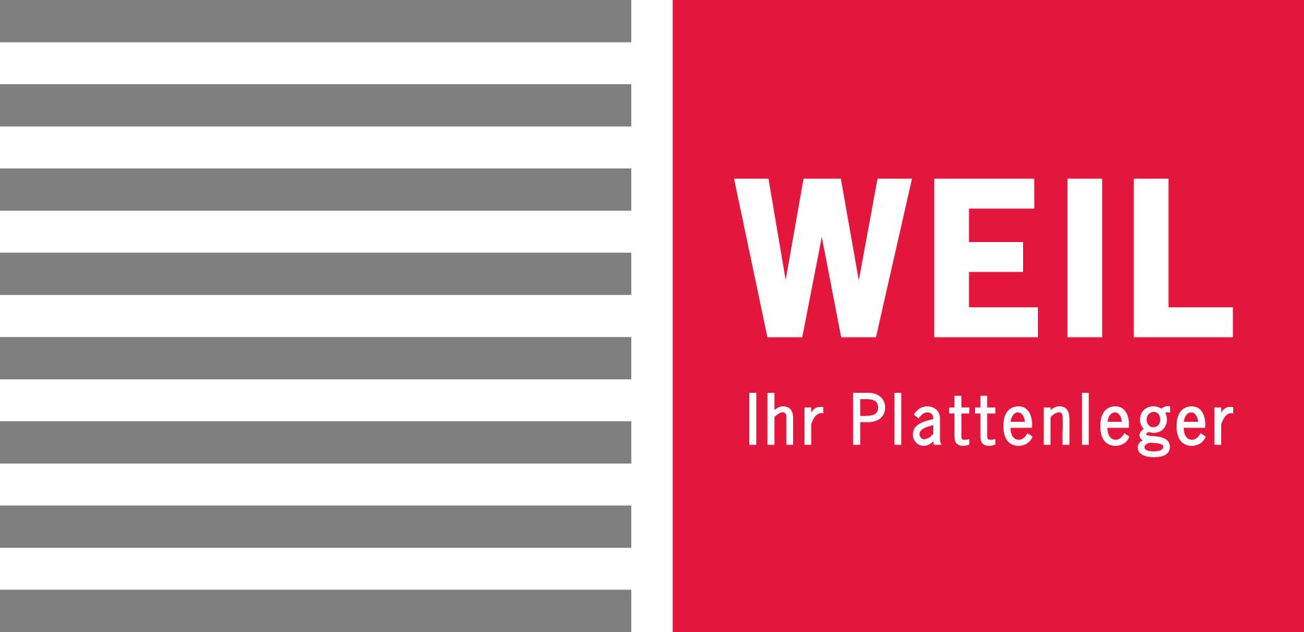 Weil Karl AG für Kunst- und Natursteine in Gossau SG - Adresse ...