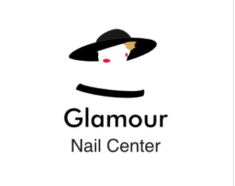 Glamour Nail Center & Magnetic Nail Academy in Lugano (6900 ...
