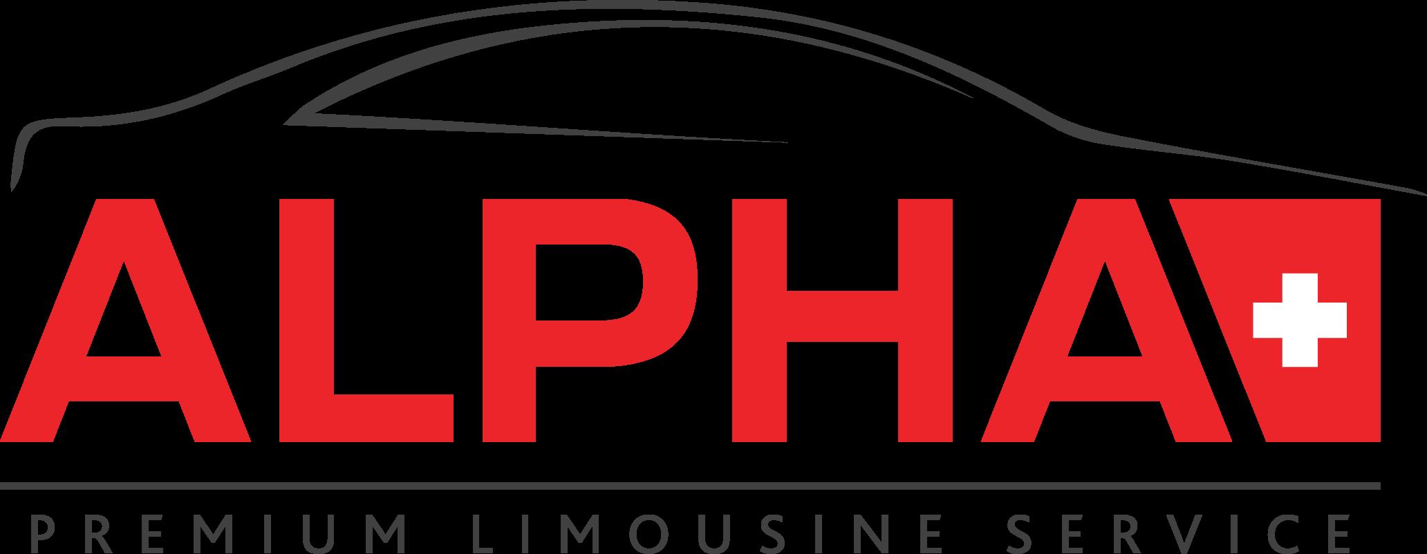 Bild Alpha Limousinen GmbH