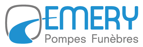 Bild Emery pompes funèbres