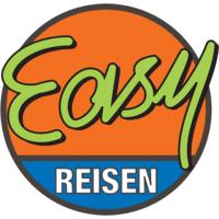 Image Easy Reisen AG