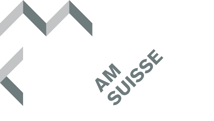 am suisse in zürich view address opening hours on local ch