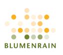 Bild Stiftung Blumenrain