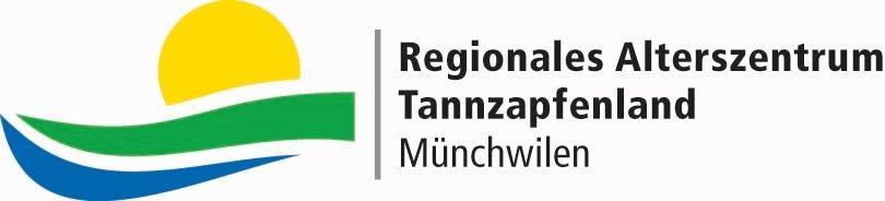 Bild Regionales Alterszentrum Tannzapfenland