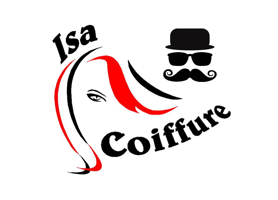 Isa Coiffure Gesund Schon In Collombey Auf 123pages Ch