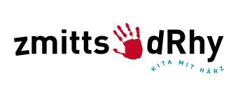 Bild Kindertagesstätte zmitts-dRhy