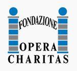 Immagine Fondazione Opera Charitas