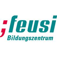 Bild Feusi Bildungszentrum AG