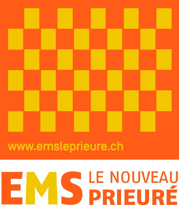 Immagine EMS Le Nouveau Prieuré