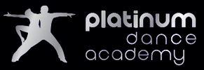 Immagine Platinum Dance Academy