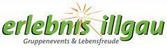 Bild erlebnis-illgau GmbH