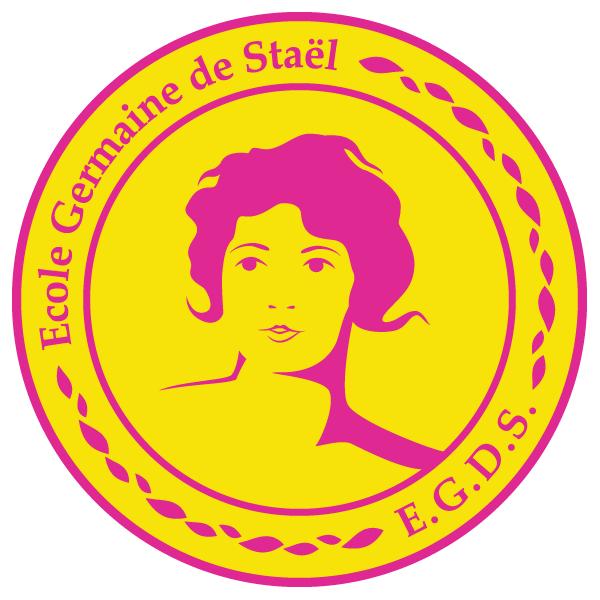 Bild Ecole Germaine de Staël