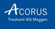 Immagine Acorus-Treuhand AG