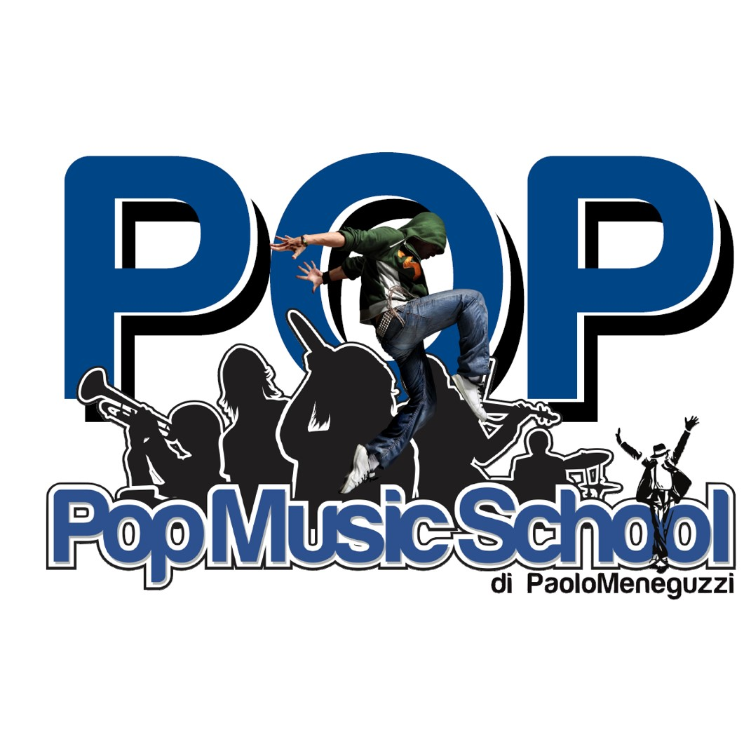 Immagine PopMusicSchool di Paolo Meneguzzi