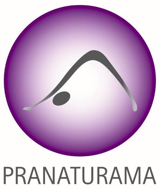 Image Pranaturama