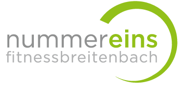 Bild Fitness-Center nummereins GmbH