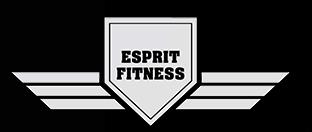 Bild Esprit Fitness