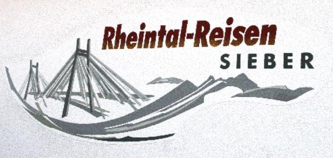 Image Rheintal-Reisen Sieber