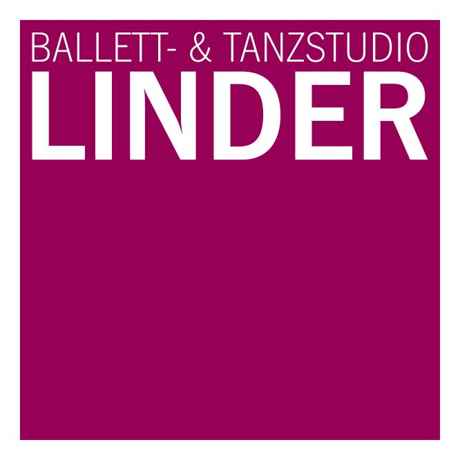 Immagine Ballett + Tanzstudio Linder