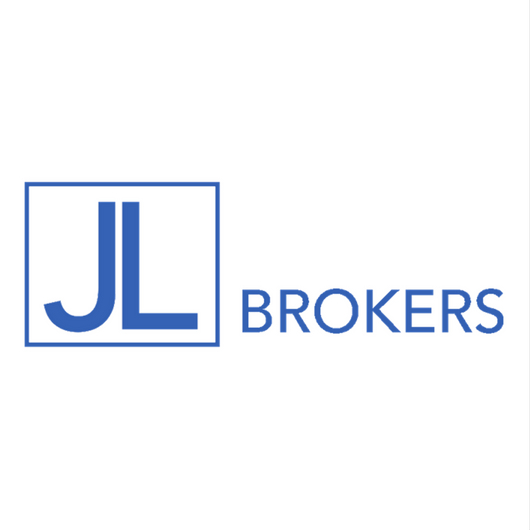 Immagine JL Brokers