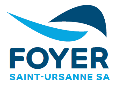Bild Foyer Saint-Ursanne SA