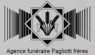 Bild Agence Funéraire Pagliotti Frères