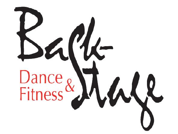 Immagine Backstage Dance&Fitness