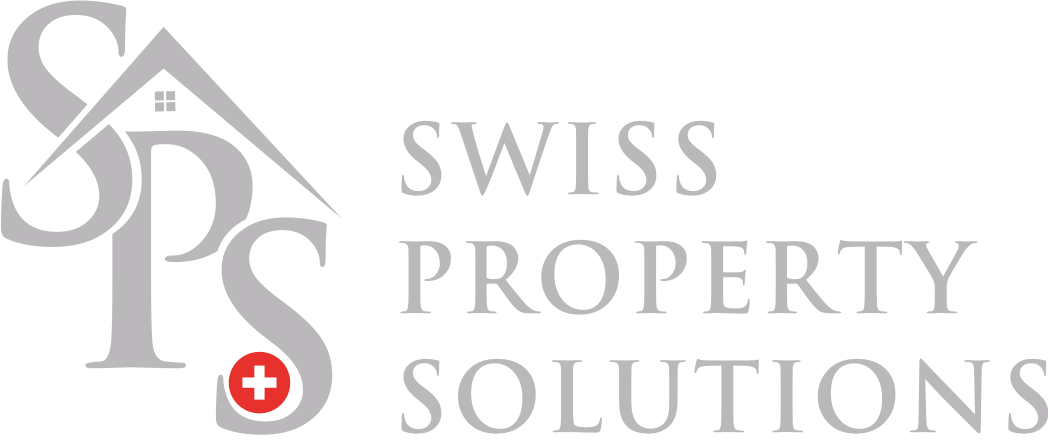 Bild Swiss Property Solutions