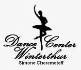 Immagine Dance Center Winterthur