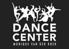 Bild Dance Center